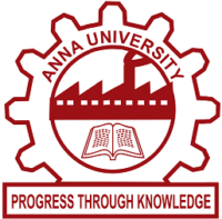 Anna University Conference Industrial Engineering