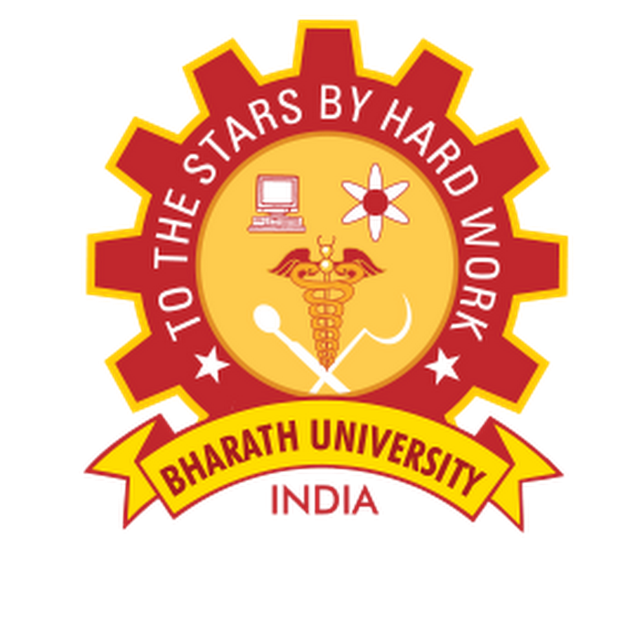 JOB POST: Bharath University, Chennai is Recruiting Faculty + Offering Research Fellowships