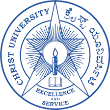 Christ University data analysis