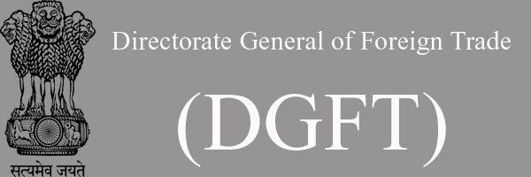 Internship Opportunity @ Directorate General of Foreign Trade, Ministry of Commerce & Industry, Delhi: Apply by April 30