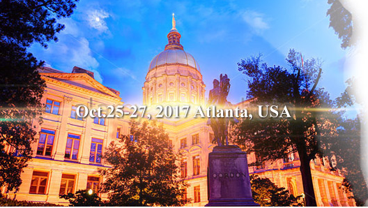 Call for papers: International Conference on Mechanical, Materials and Manufacturing [Oct 25-26, Atlanta, USA]: Submit by June 15