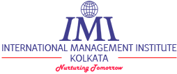 Call for Papers: IMI Kolkata's Conference on Finance and Economics [Dec 28-29]: Submit by Sept 4