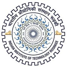 National Conference in Organic Chemistry @ IIT Roorkee [Feb 8-10]: Register by Nov 30