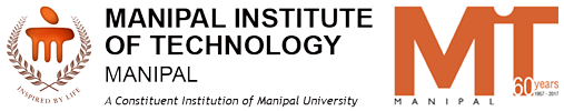 MIT Manipal's 6th International Conference on Advances in Computing, Communications and Informatics [Sep 13-17]: Submit by April 20