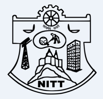NIT Trichy Frontiers Engineering Conference