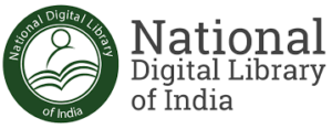 National Digital Library of India (NDL): Virtual Learning Repository | 15 Lakh Items by 1.5 Lakh Authors