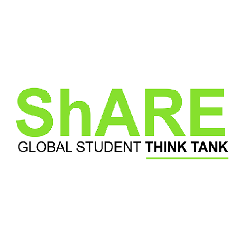 ShARE World Seminar @ IIT- Bombay [May 5-7]: Shaping Tomorrow's Prime Movers: Registrations Open