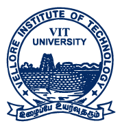 Admissions for Under Graduate Programmes @ VIT University: Apply by June 7