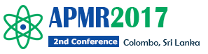 Call for Papers: Conference on Multidisciplinary Research [July 29-30, Sri Lanka]: Submit by May 15
