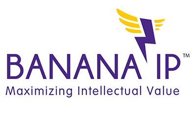 JOB POST: Manager – Client Engagement @ BananaIP Counsels, Bangalore