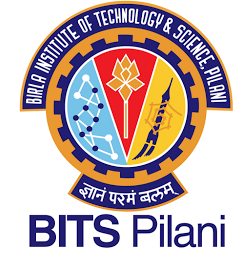 BITS Pilani research assistant