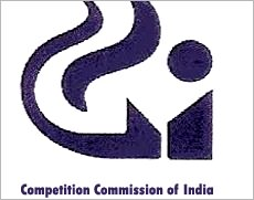 Call for Papers: 3rd National Conference on Economics of Competition Law [Delhi, April 5-6, 2018]: Submit by August 15