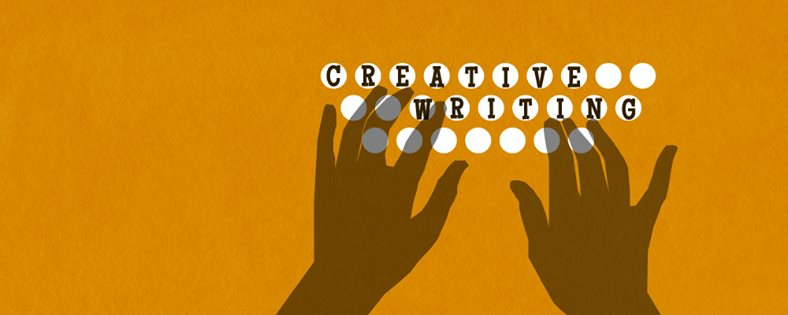 certificate course in creative writing in india Courses yearly academic creative writing faculty course type credits prerequisites semester course objectives students in this course will be able to.