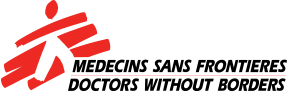 Internship Opportunity @ Doctors Without Borders/Médecins Sans Frontières (MSF), New York, USA: Apply by April 18