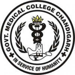 Job Post: Government Medical College & Hospital, Chandigarh: Apply by April 17
