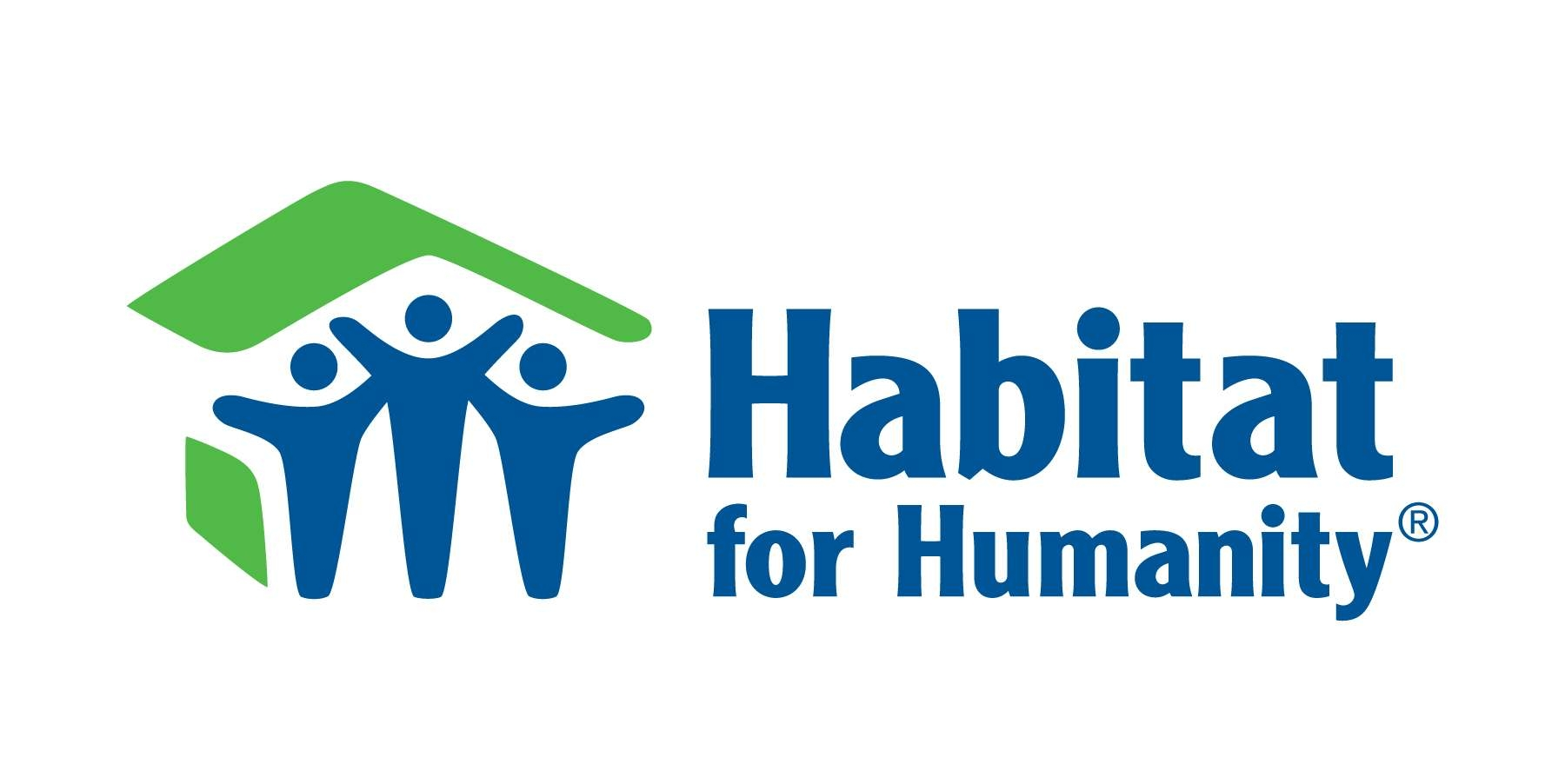 The Habitat for Humanity Young Leaders Build 2017: Support Affordable Housing: Apply by March 31