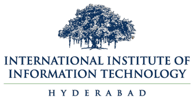 IIIT Hyderabad's Monsoon Admissions for M.Tech and PhD Programmes: Entrance Exam on April 30