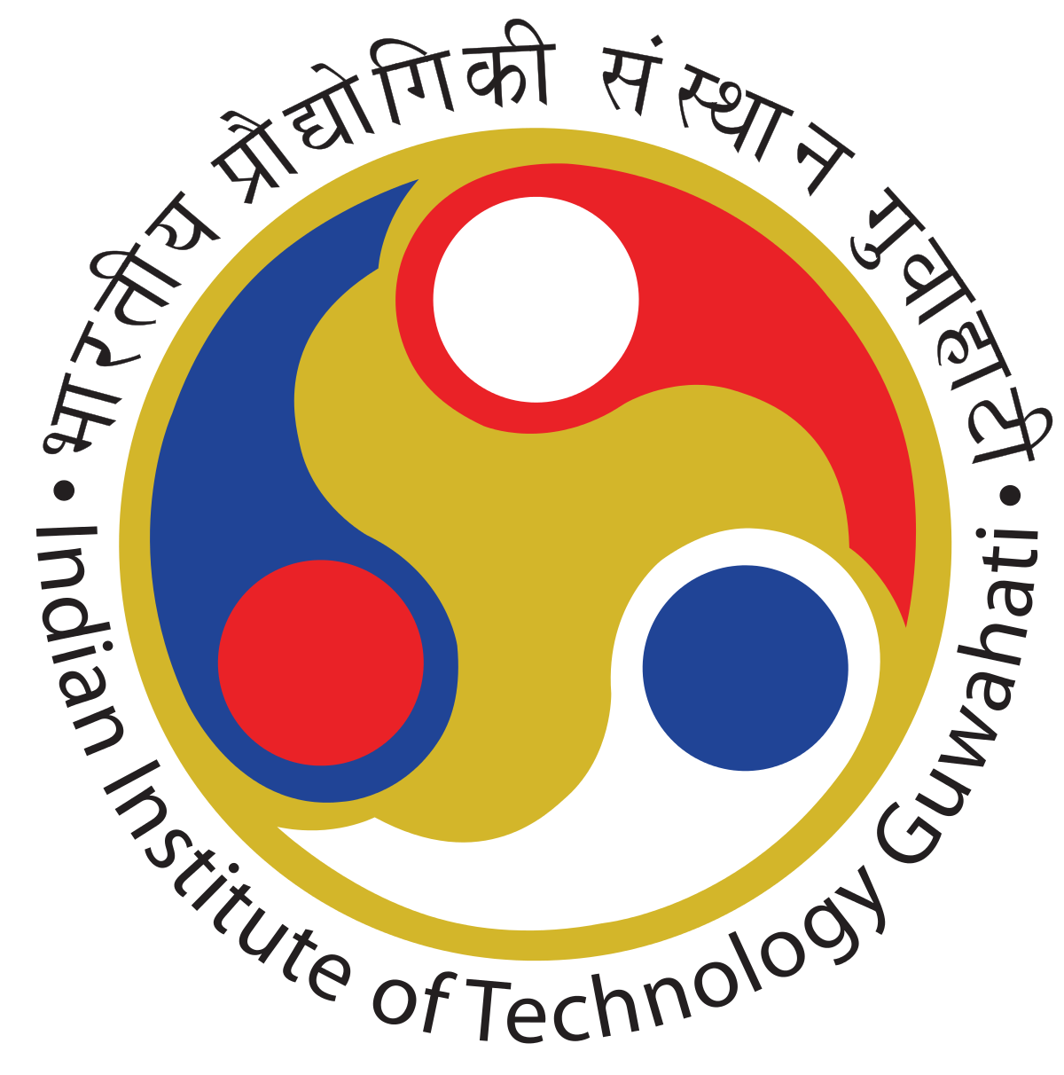 IIT Guwahati Research Conclave 2018