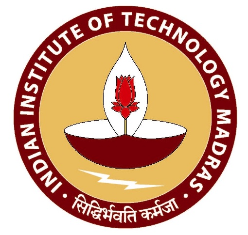 IIT Madras app development course
