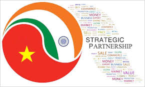 Call for Papers: International Conference on Emerging Horizons in India-Vietnam Relations [July 3-4, Delhi]: Submit by April 15