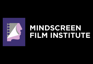 Mindscreen Chennai Cinematography Acting Photography Courses
