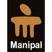 Manipal emerging trends chemistry