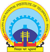 MANIT Bhopal's National Workshop on Bioinformatics [April 28-May 2]: Submit by April 10