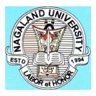 Nagaland University's ICSSR Sponsored Research Methodology Course for Ph.D. Students in Social Sciences [May 16-25]: Register by April 10