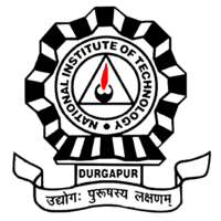 NIT Durgapur's Course on Biometrics [August 7-11]: Register by July 31