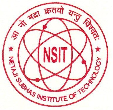 NSIT's Course on Advances in Soft Computing Techniques for Solving Engineering Problems [July 17-21, Delhi]: Register by July 3
