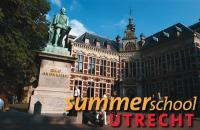 Utrecht Entrepreneurial finance course