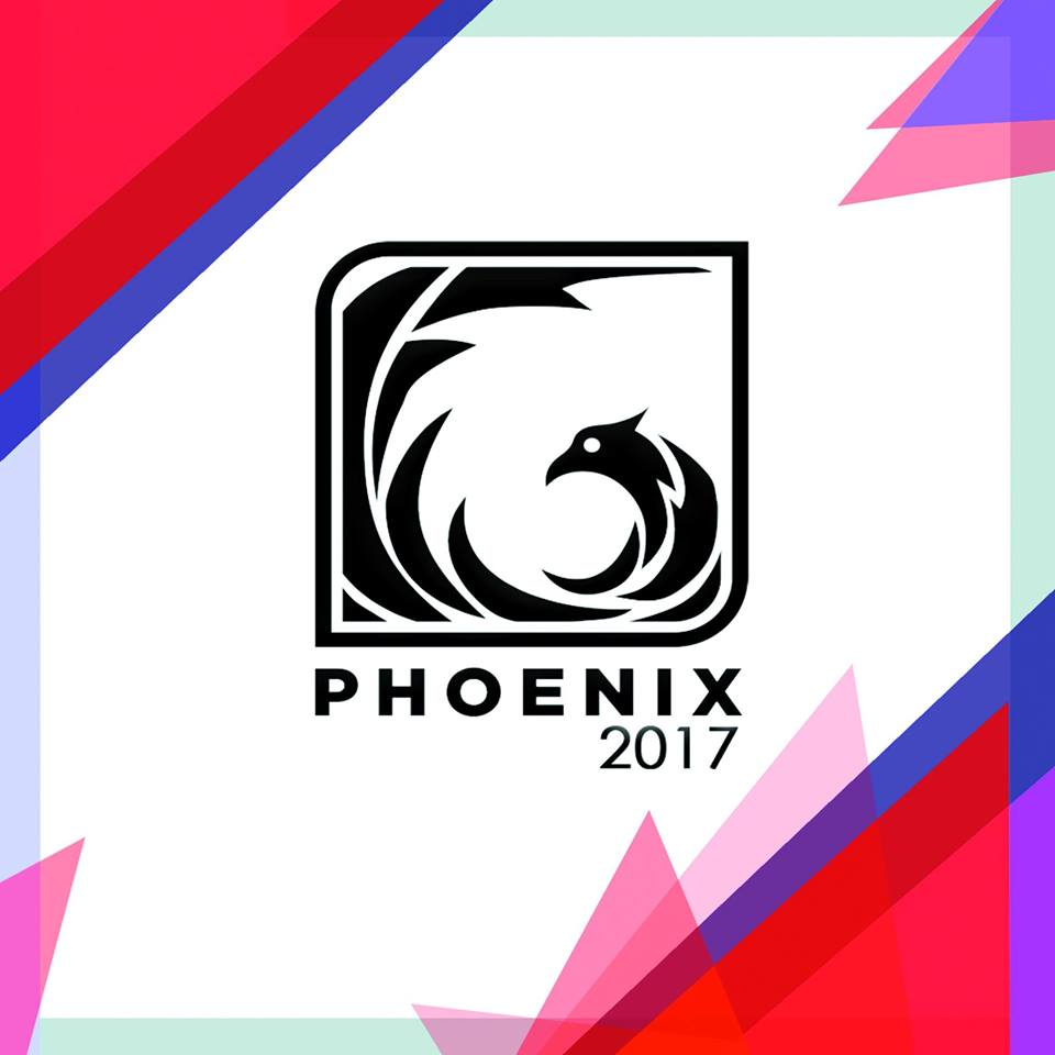PHOENIX 2017: Future Institute of Engineering and Management's Annual Techno-Management Fest [April 21-23, Kolkata]: Prizes worth Rs. 2 Lakh