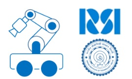 3rd International Conference of Robotics Society of India [June 28-July 2, IIT Delhi]: Submit by March 7