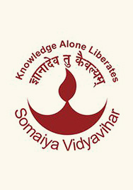 KJ Somaiya Institute of Engineering, Mumbai's National Level Project Competition: Register by April 5