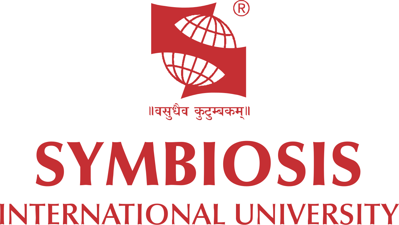 Job Post Media Communication And Design Faculty Symbiosis International University Pune Bengaluru Applications Open Noticebard