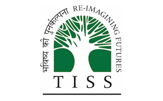 TISS PG Diploma HR Management