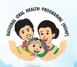 Poster and Slogan Creation Contest on Oral Health @ AIIMS, Delhi: Submit by May 20