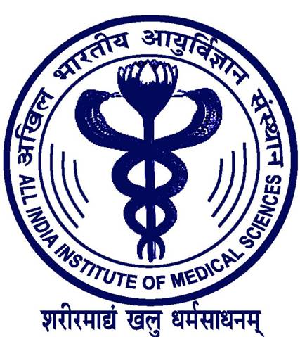 Call for Papers: AIIMS, Delhi's World Congress of Physiotherapy [Nov 10-12]: Submit by Oct 25