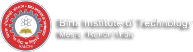 BIT Ranchi's Masters in Computer Applications Programme: Apply by April 30