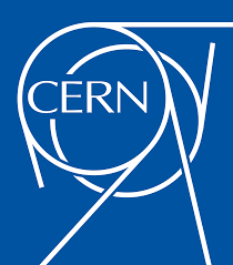 Training for Students of Applied Physics, Engineering or Computing @ CERN European Organization for Nuclear Research, Geneva: Apply by April 12