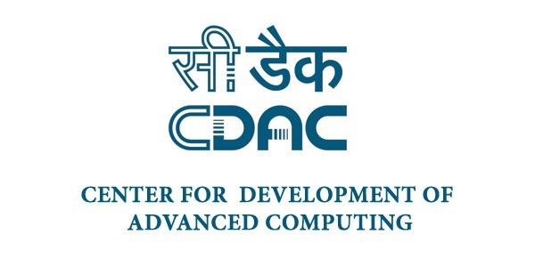 project engineer job c-dac mohali