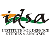 Internship Opportunity @  Institute for Defence Studies and Analysis (IDSA), New Delhi: Applications Open