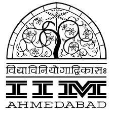 IIM Ahmedabad RTE Winter School