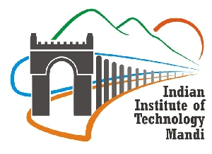 JOB POST: Junior Research Fellow, Mechanical Engg @ IIT Mandi: Walk-in on May 5: Expired