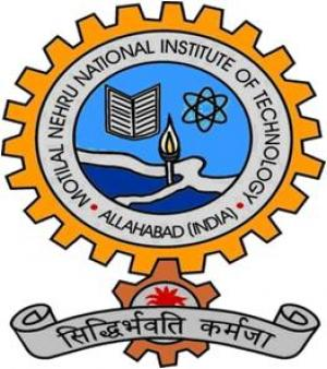 Motilal Nehru National Institute of Technology's Workshop on Multimedia Processing and its Security [Allahabad, May 29-June 9]: Apply by May 15
