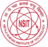 Call for Papers: Extensible and Adaptable Methods in Computing @ NSIT, Delhi [Mar 26-28]: Submit by Nov 30