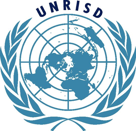 Internship Opportunity @ United Nations Research Institute for Social Development, Geneva [Starts May]: Apply by April 14