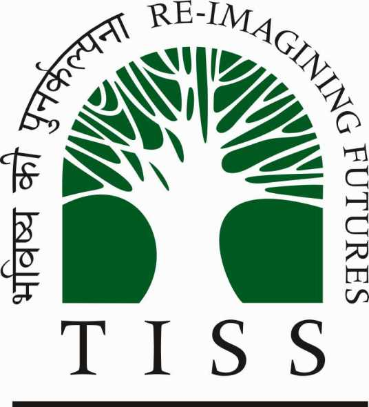 Call for Papers: TISS Critical Edge Alliance International Conference on Higher Education for the 21st Century [Mumbai, Sept 19-23]: Submit by July 31