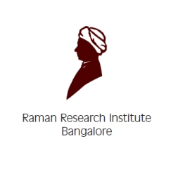 Visiting Student Program/ Internship Program @ Raman Research Institute, Bangalore: Stipend of Rs. 13,000/month, Applications Open