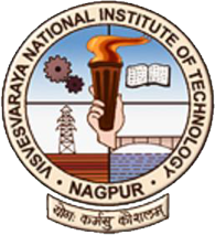 VNIT Nagpur's Workshop on Manufacturing of Advanced Materials [May 26-31]: Register by May 8